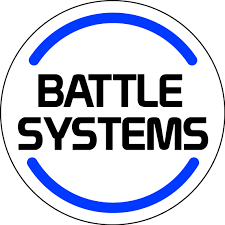 Battle Systems