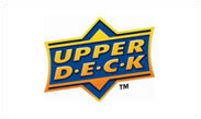 Upperdeck Entertainment