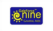 Gale Force Nine