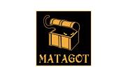 Editions du Matagot