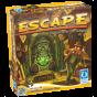 Escape The Curse of the Temple