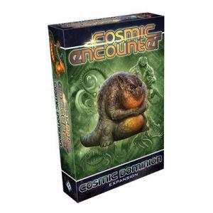 Cosmic Encounter - Cosmic Dominion