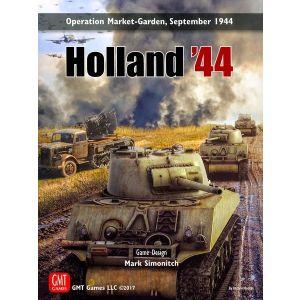 Holland '44 Operation Market-Garden
