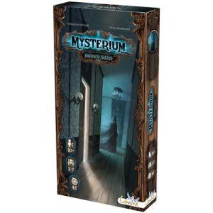 Mysterium Hidden Signs (Nederlandstalig)