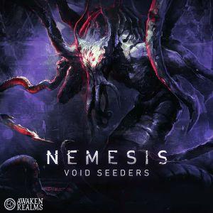 Nemesis: Void Seeder