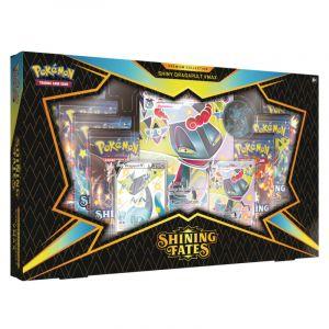 Pokemon Shining Fates Premium Collection - Shiny Dragapult VMAX