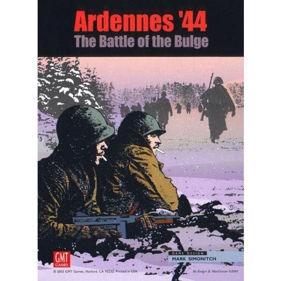 Ardennes '44