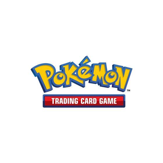Pokemon  Summer 2021 V Tin Display (6 Tins)