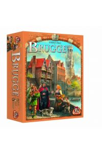 Brugge (Nederlandstalig)