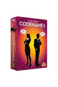 Codenames (Nederlandstalig)