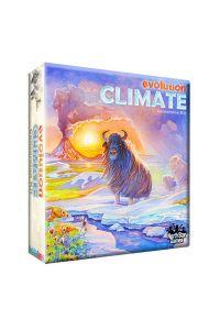 Evolution Climate Conversion Kit