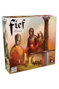Fief France 1429