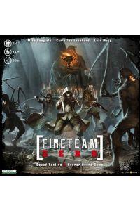 Fireteam Zero - Coreset