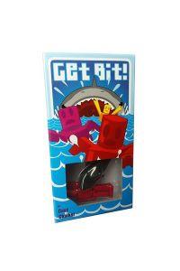 Get Bit