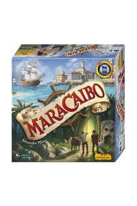 Maracaibo NL