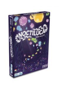 Noctiluca (Nederlandstalig)