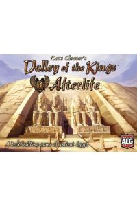 Valley of the Kings: Afterlife