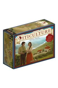 Viticulture Essential Edition - 2nd Edition