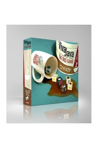 VivaJava The Coffee Game - The Dice Game