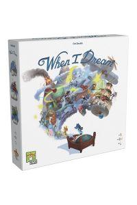 When I Dream (Nederlandstalig)