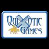 Quixotic Games