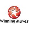 Winning Moves